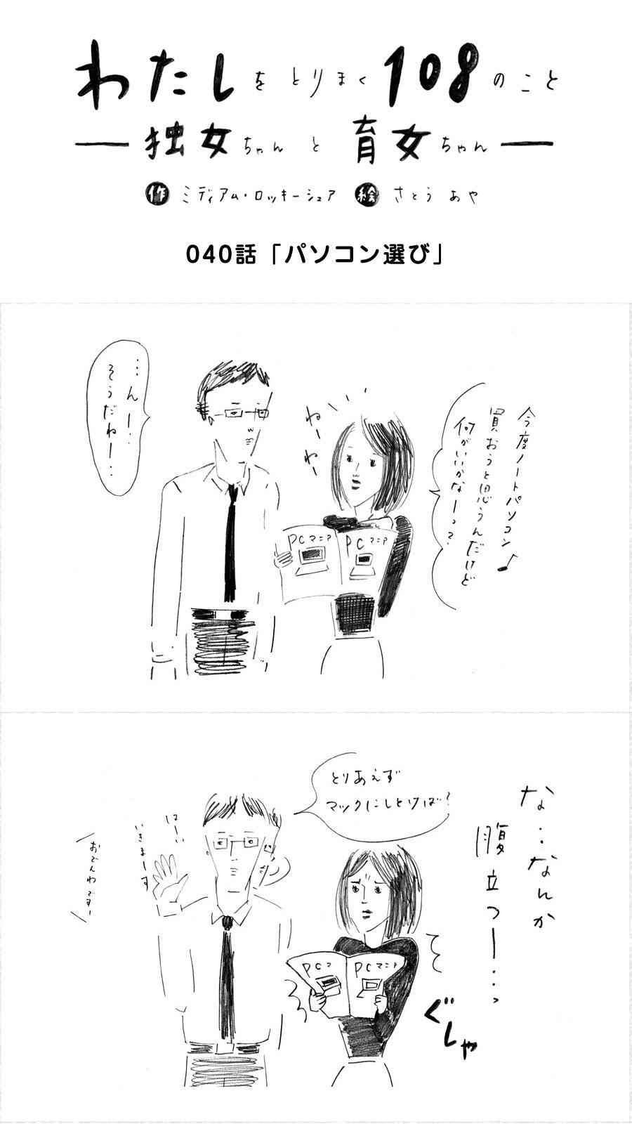 040_パソコン選び_独女ちゃん_000